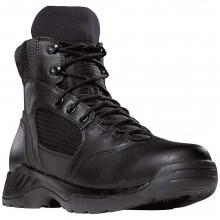 Men's Kinetic 6IN GTX Boot by Danner