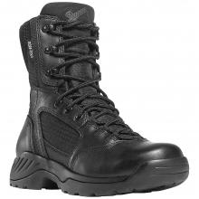 Men's Kinetic 8IN GTX Boot by Danner