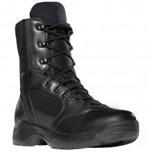 Men's Kinetic 8IN Boot by Danner
