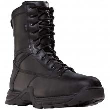 Men's Striker II 8IN GTX Boot by Danner