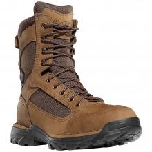 Men's Ridgemaster Insulated Boot by Danner