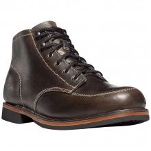 Men's Danner Jack 5IN Boot by Danner