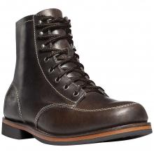 Men's Danner Jack 7IN Boot by Danner