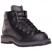 Men's Mountain Light II Boot by Danner