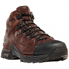 Men's 453 Boot by Danner