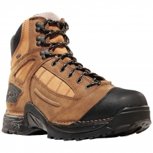 Men's Instigator Steel Toe Boot by Danner