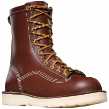 Men's Power Foreman Boot by Danner