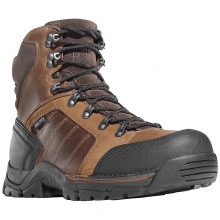 Men's Rampant TFC 6IN NMT Boot by Danner