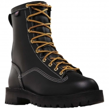 Men's Super Rain Forest NMT Boot by Danner