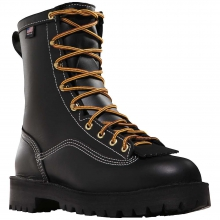 Men's Super Rain Forest Insulated Boot by Danner