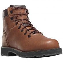 Men's Workman Boot by Danner