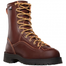 Men's Rain Forest Boot by Danner