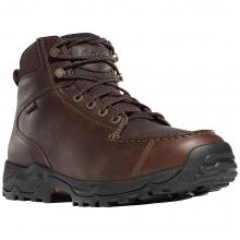 Men's Fowler 5.5IN GTX Boot by Danner