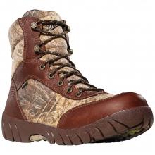 Men's Jackal II Boot by Danner