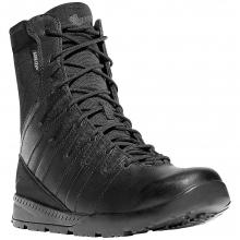 Men's Melee 8IN GTX Boot by Danner