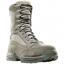 Men's USAF TFX 8IN Insulated NMT GTX Boot by Danner