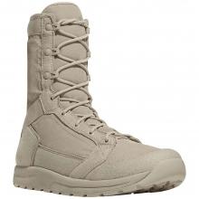 Men's Tachyon Boot by Danner