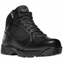 Men's Striker Torrent 45 Boot by Danner