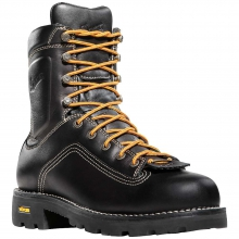 Men's Quarry AT 8 Inch Boot by Danner