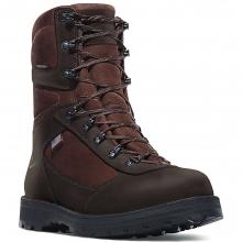 Men's East Ridge 8IN GTX Boot by Danner