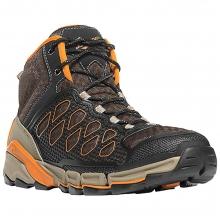 Men's Extrovert 4.5IN Boot by Danner