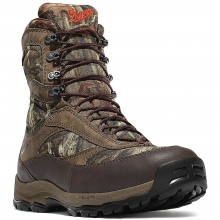 Men's High Ground 8IN GTX Boot in Logan, UT