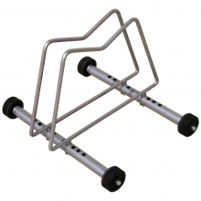 Rack-N-Roll Single Bike Display Stand by Gear Up