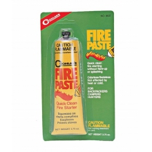 - Fire Paste by Liberty Mountain