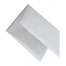 - 10 x 12 Plastic Floor Guard in State College, PA