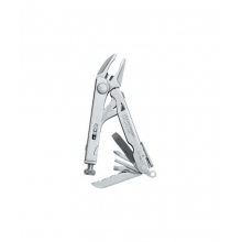 - Leatherman Crunch