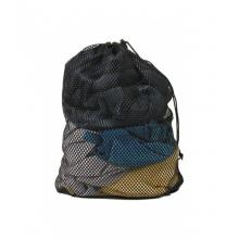 - Dunk Bag 24x30 by Liberty Mountain