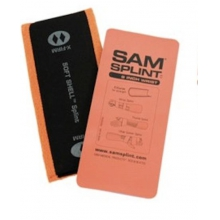 Sam Splint Flat Fold by Liberty Mountain