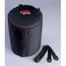 Counter Assault Bear Keg Carrying Bag One Size in Fairbanks, AK