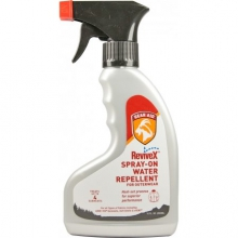 ReviveX Durable Waterproofing - 10 oz. Spray-On in Traverse City, MI