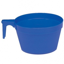 Measuring Cup - 8oz by Liberty Mountain
