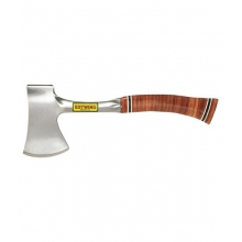 - Sportsman Axe 12in in State College, PA