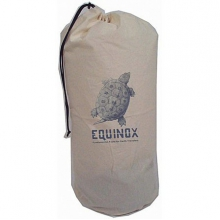 Equinox Sleeping Bag Storage Sack in State College, PA