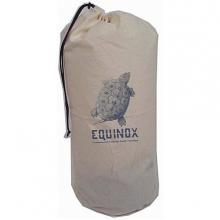 Equinox Sleeping Bag Storage Sack in State College, PA