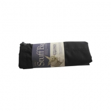 Bilby Nylon Stuff Bag 10X21 in State College, PA