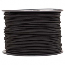 "shock cord 1/8""x500' black in Huntsville, AL"