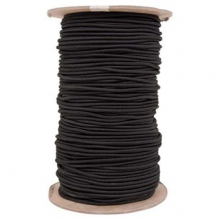 "shock cord 3/16""x500' black in Fort Worth, TX"