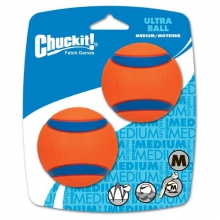 Ultra Balls 2-Pack in State College, PA