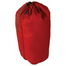Bilby Nylon Stuff Bag 5 X 8 in State College, PA