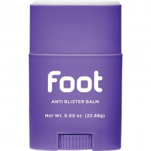 Foot Anti-Blister Balm in State College, PA