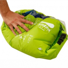 Scrubba Wash Bag - Portable Washing Machine in Austin, TX
