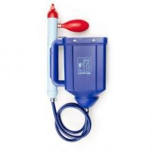 Family 1.0 Water Purifier - 1 Liter in Austin, TX