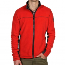 Men's Talbot Jacket by Napapijri