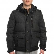 Men's Andon Jacket by Napapijri