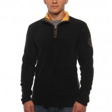 Men's Thom 1/2 Zip Pullover by Napapijri