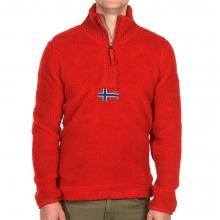 Men's Narsaq 13 1/2 Zip Pullover by Napapijri